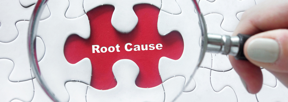 shutterstock_378886837-root cause cropped