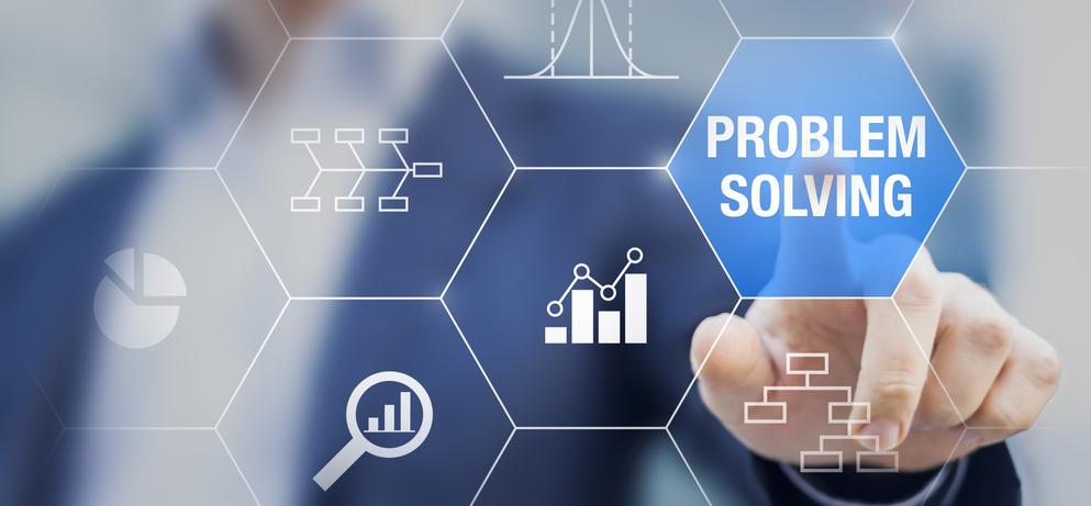 shutterstock_425335618-Problem Solving-banner