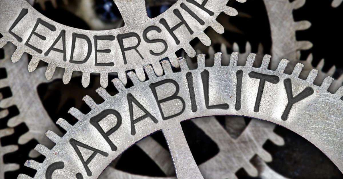 shutterstock_597819656-1- Leadership-Capability