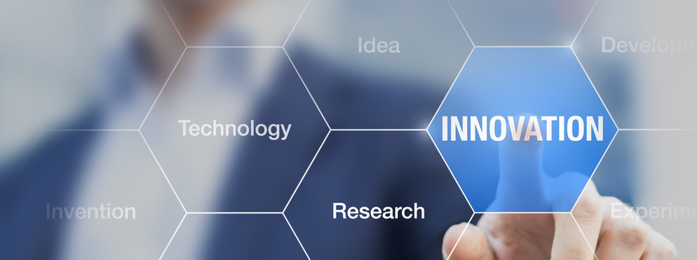 shutterstock_350763884- innovation & NPD- Banner